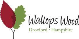 Wallops Wood