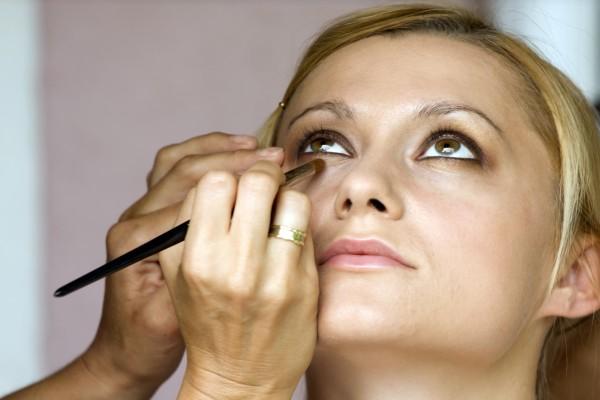 Express Hair and Makeup
