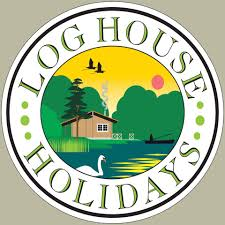 Log House Holidays