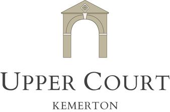Upper Court