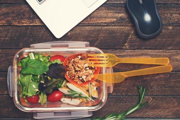 Nutrition Webinar