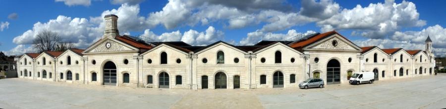 Amicable Angoulême