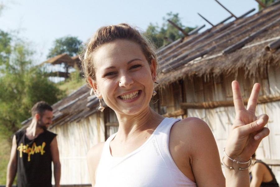 Top Ten Things You Need to Know Before Volunteering Abroad