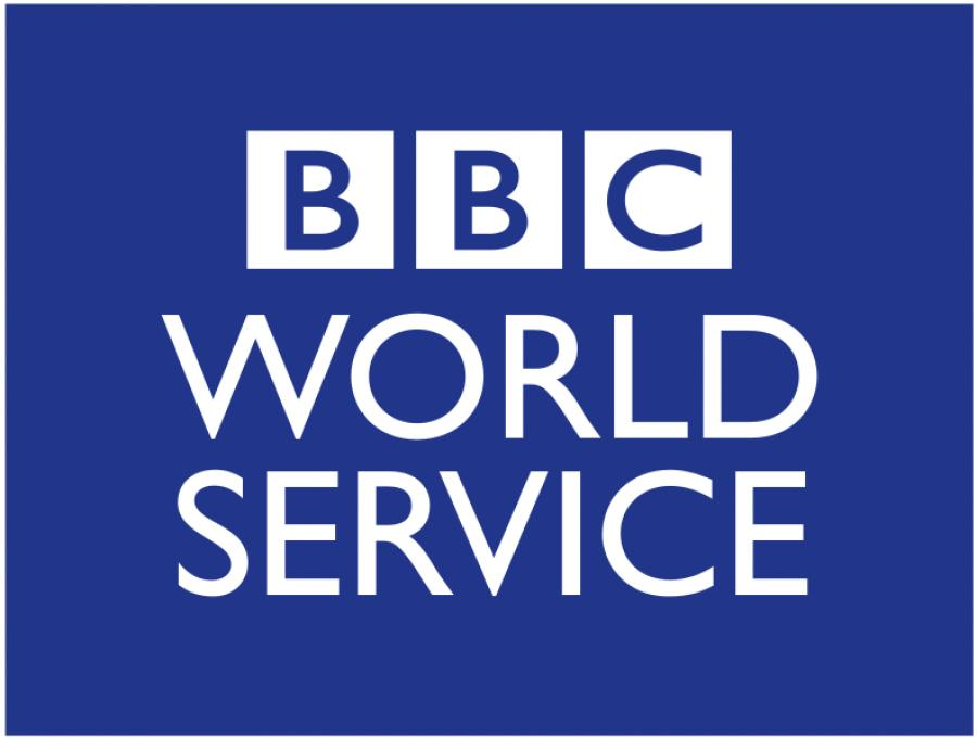 Jennifer is now a bilingual producer at the BBC World Service