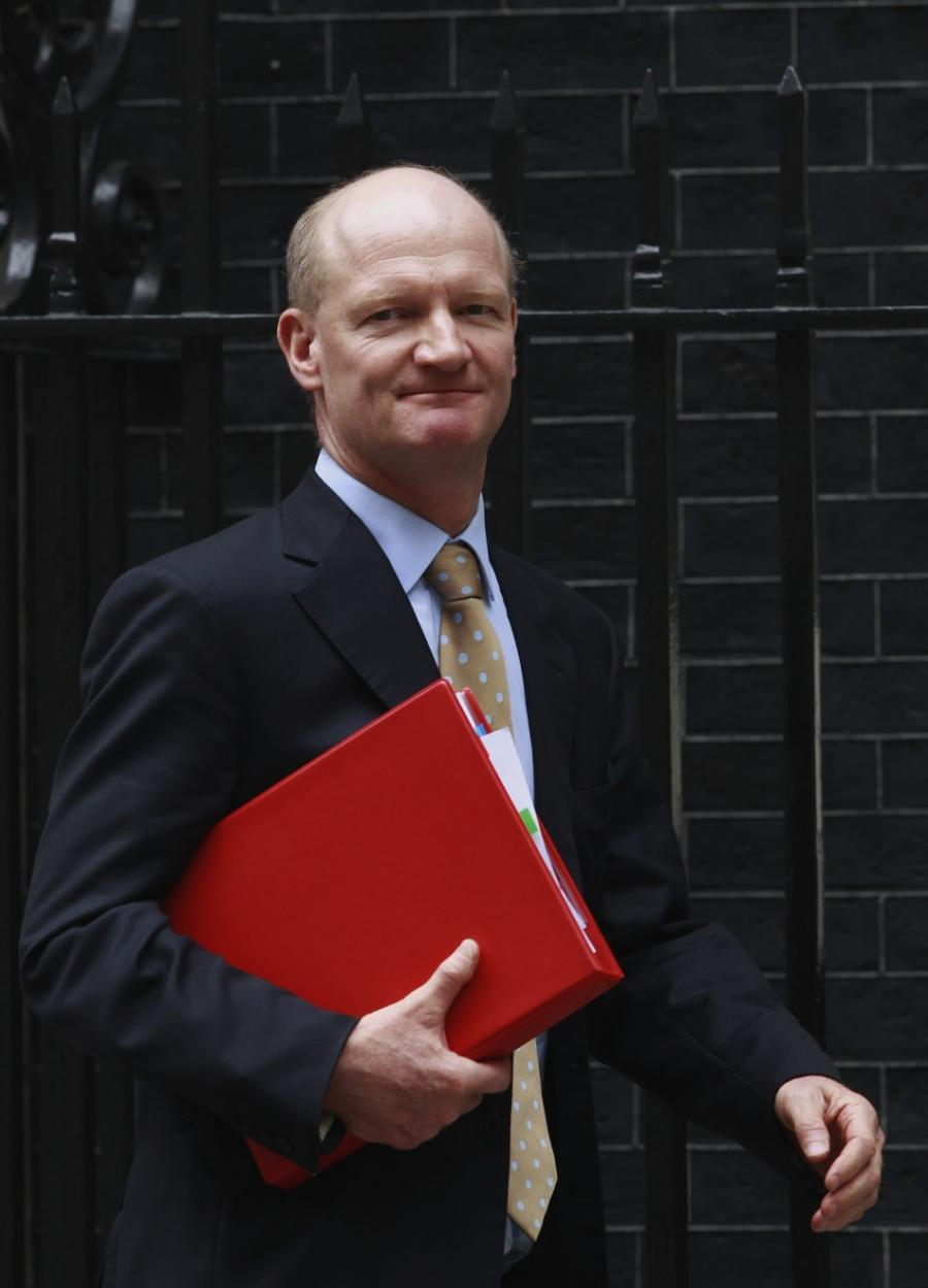 Success! Willetts pledges partial grant to support the year abroad