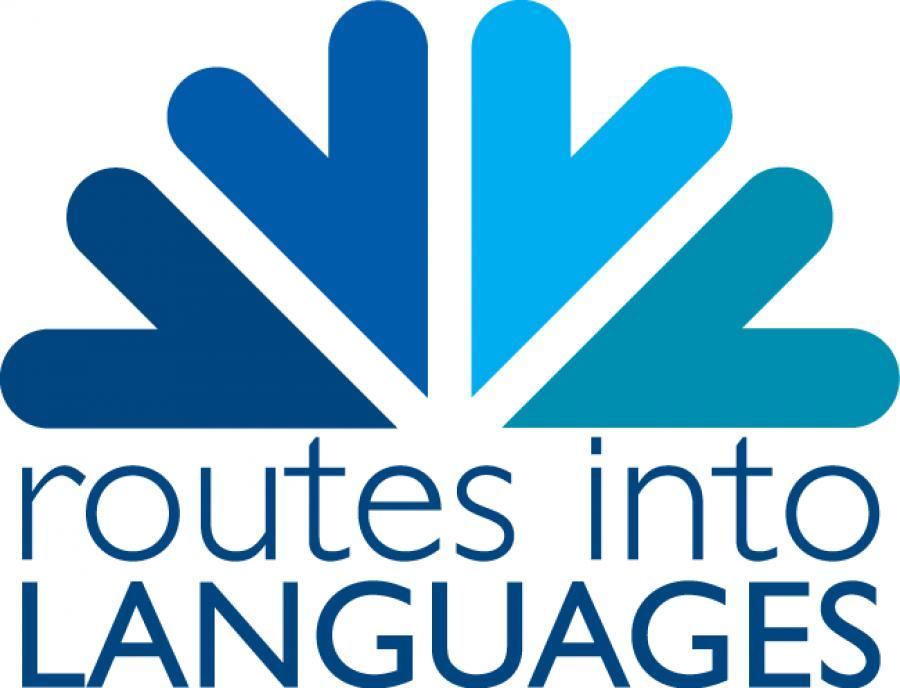 Routes Into Languages: Adopt a Class Scheme