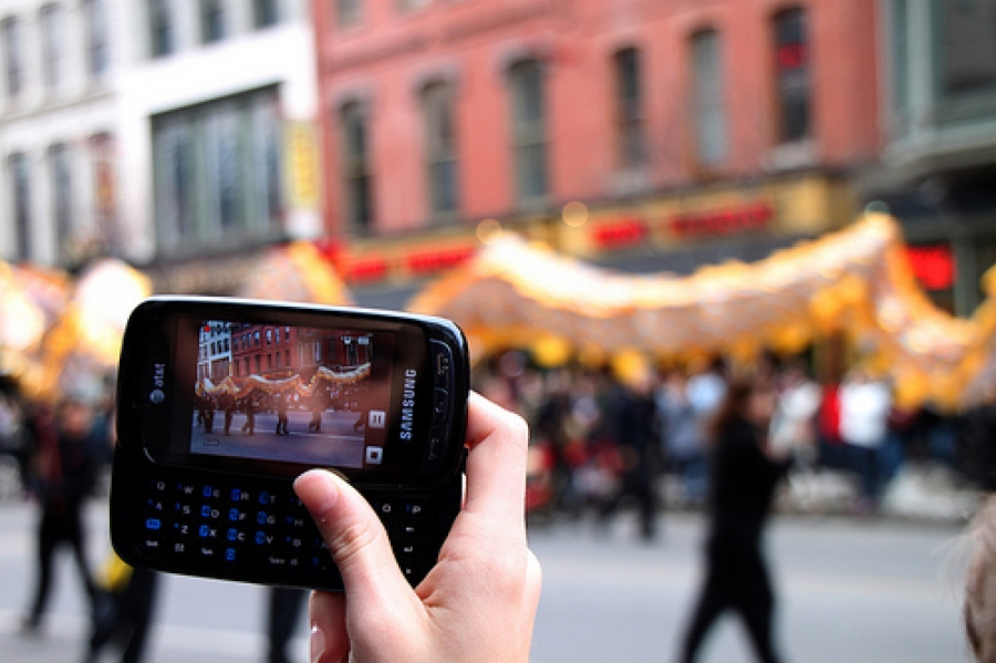 The best apps for year abroad students