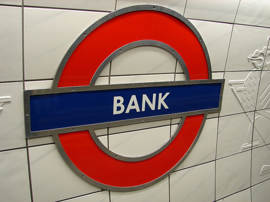 The best student bank accounts: What to look out for
