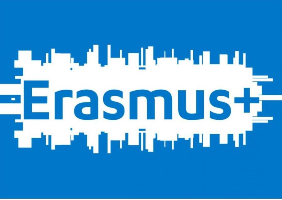 Erasmus+: How do we encourage the study of languages in the UK?