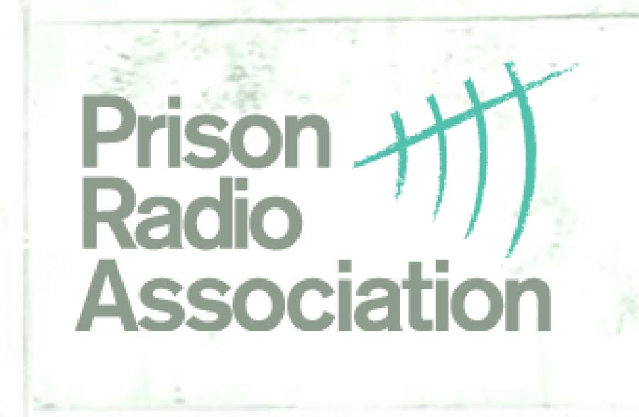 Andrew studied abroad in Mainz and is now Director of the Prison Radio Association
