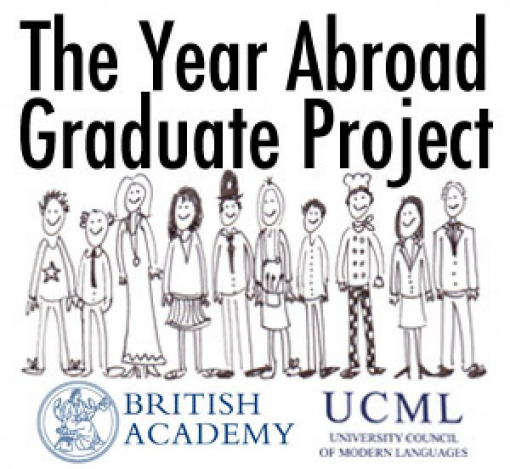 The Year Abroad Graduate Project