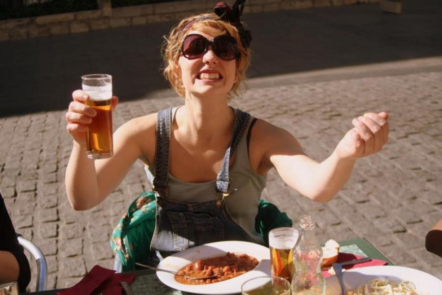 9 tried-and-tested year abroad tips