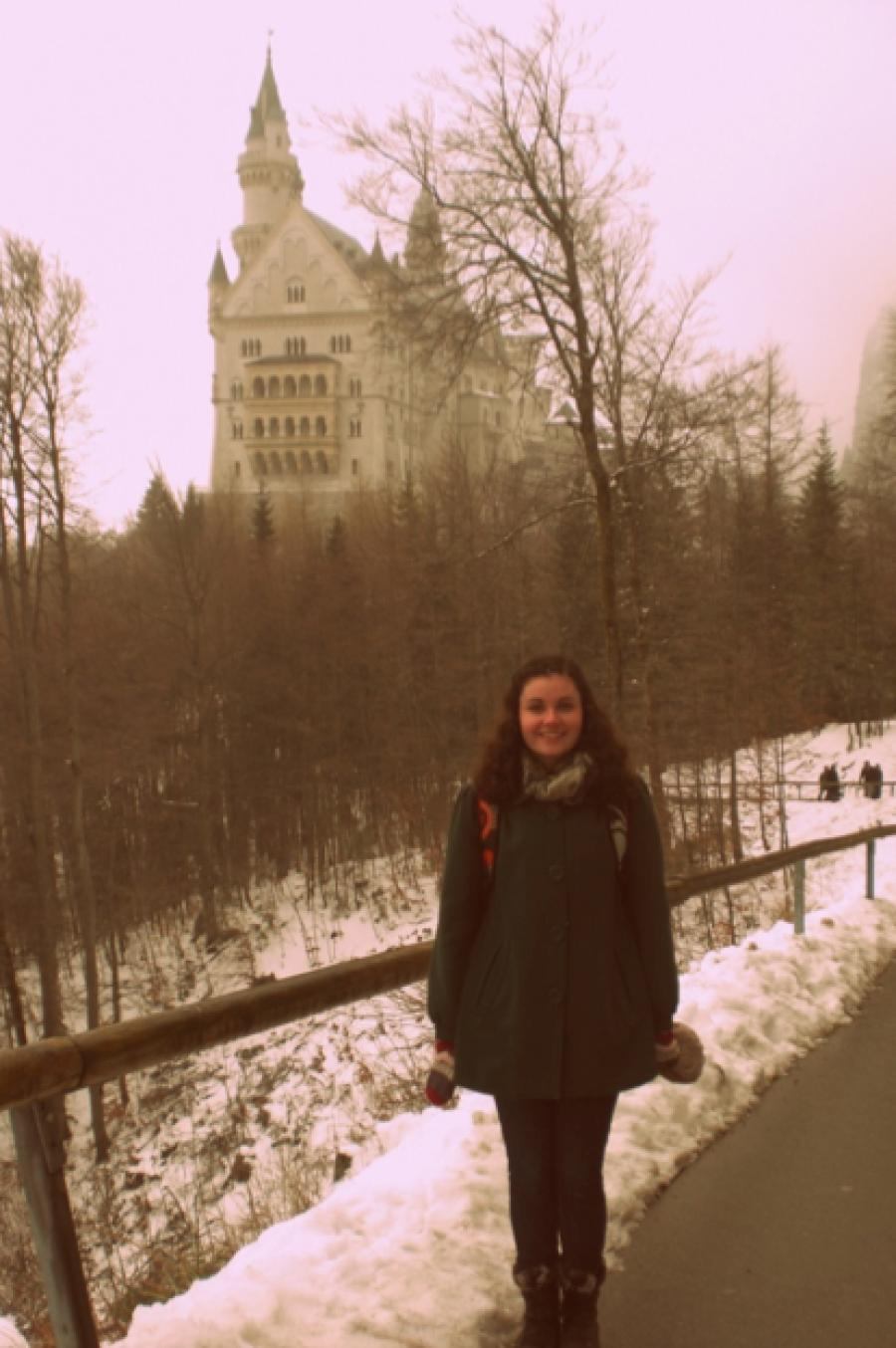 Top tips for visiting Munich on a shoestring budget