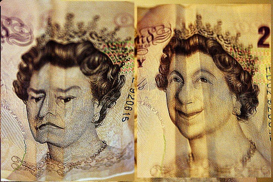 Erasmus money matters