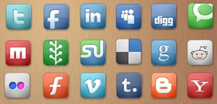 Social Media and the Year Abroad