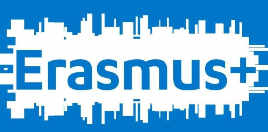 Erasmus+ Traineeships