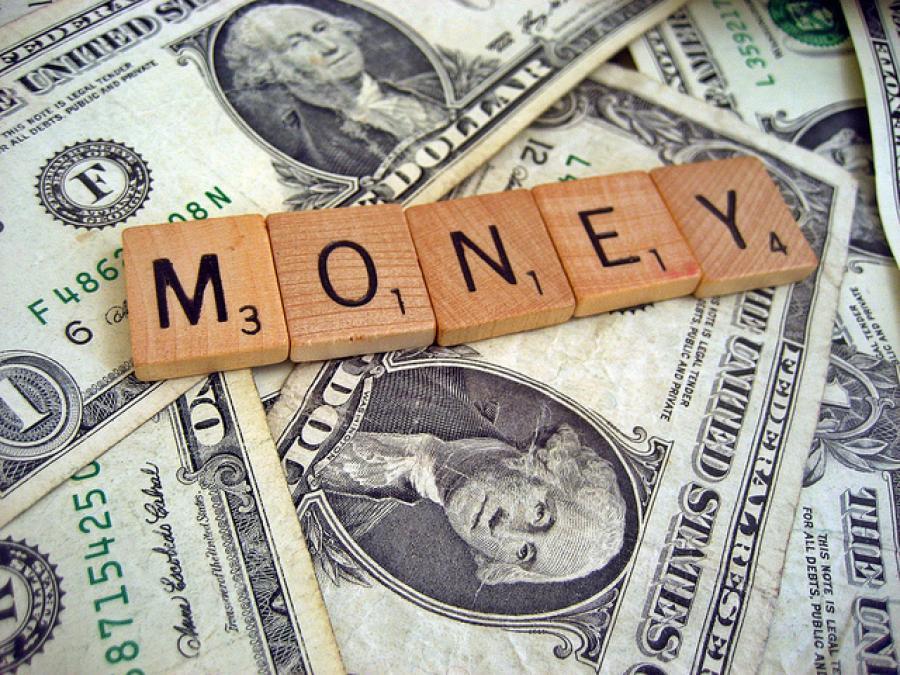 TransferWise: Transferring money abroad