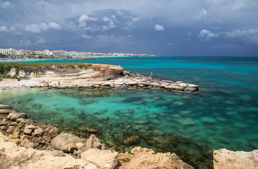 10 things to love about living in Cyprus