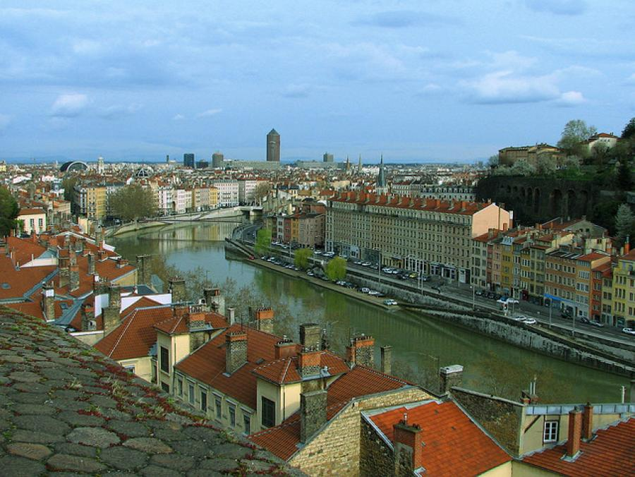 Living in Lyon: Do's and Don'ts