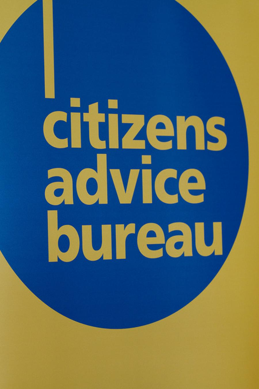 Becky was a Language Assistant in Chemnitz and is now an adviser at the Citizens' Advice Bureau