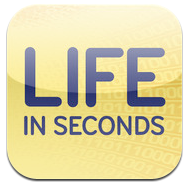 Life in Seconds