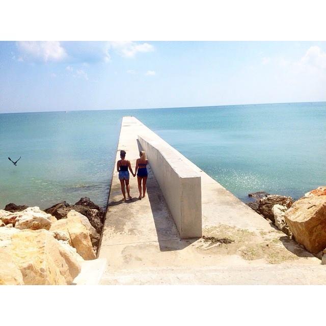 Bulgarian Beach 2