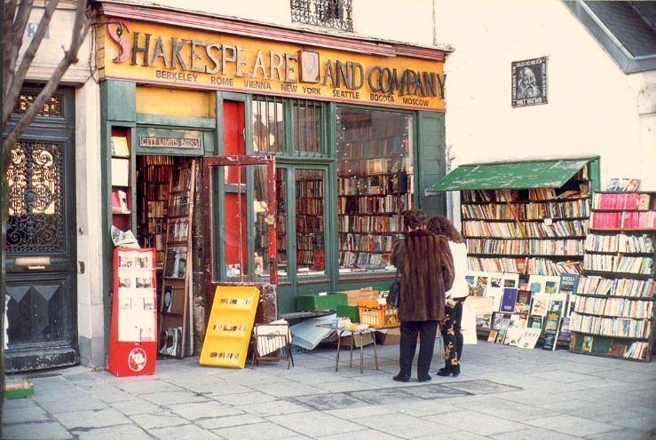 The world 39 s best bookshops - Libreria bardon madrid ...