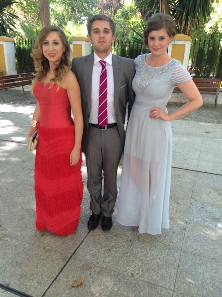 Maytes Wedding 8