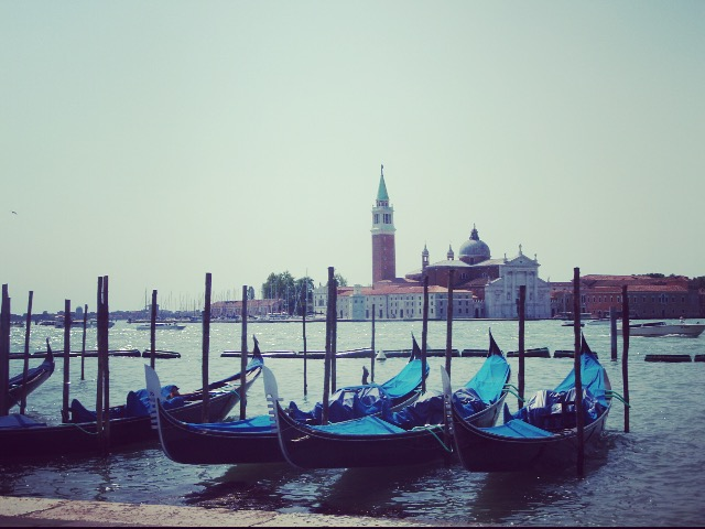Venice 5