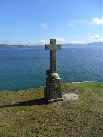 Death Coast 2
