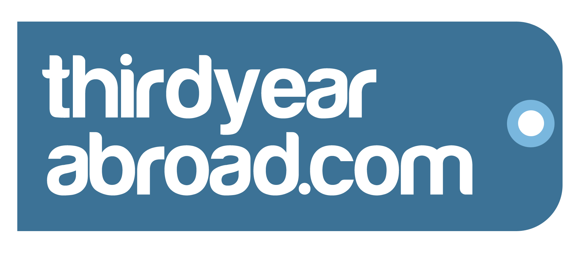 TYA logo