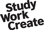 StudyWorkCreate