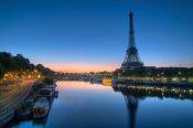 Paris by vincemoblog