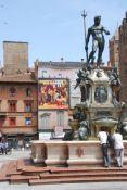 Bologna by ncaranti