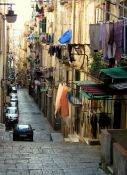 Naples by triptorome