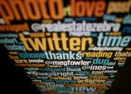 Twitter_wall