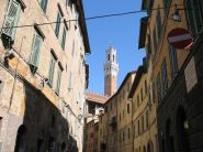 Siena by vic15