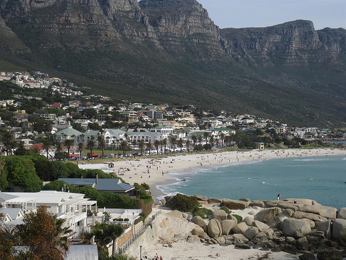 Cape_Town_by_nickgraywfu