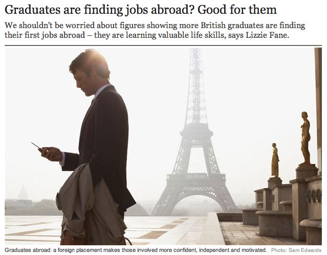 Graduates finding_jobs_abroad