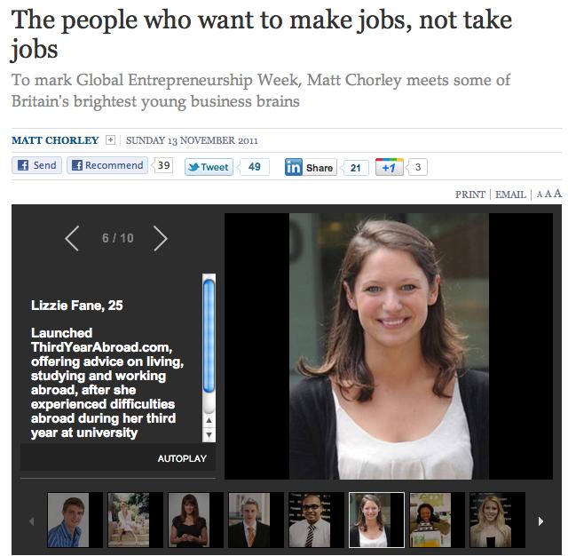 Make Jobs