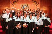 Licenciaturas Filosofía y Letras - Universidad de Navarra