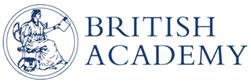 BritishAcademy