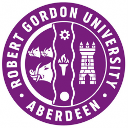 Robert Gordon University