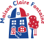 French Language and  Activity Centre Assistant