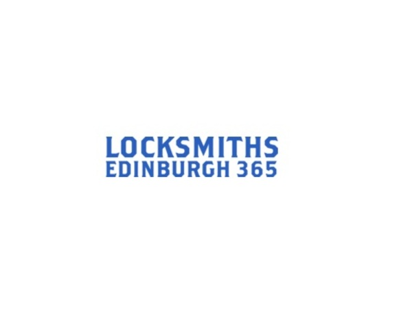 Locksmiths Edinburgh 365