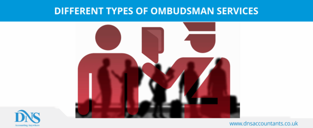 How to Use an Ombudsman England?