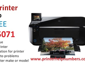 How to clean rollers of canon printer?
