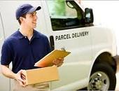 Multi-drop Delivery Driver Vacancy in Raunds