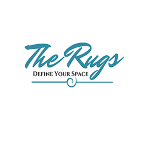 The Rugs