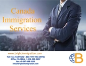 Bright Immigration –Immigration Consultant in Toronto